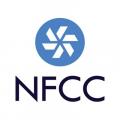 National Foundation for Credit Counseling (NFCC) TV Commercials