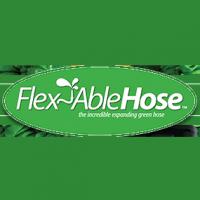 FlexAble Hose