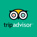 TripAdvisor TV Commercials