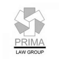 Prima Law Group