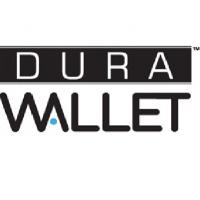 Durawallet