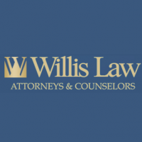 Willis Law Firm