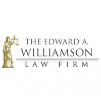 The Edward A. Williamson Law Firm