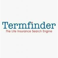 Term Finder