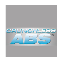 Crunchless Abs