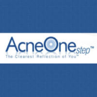 AcneOne Step