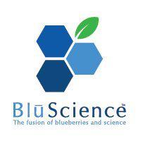 BluScience