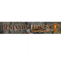 Benjamin Legacy