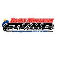 Rocky Mountain ATV/MC TV Commercials - iSpot tv
