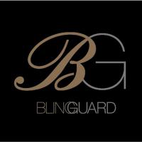 BlingGuard