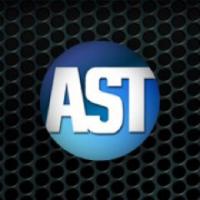 AST Tool