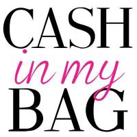Cash In My Bag
