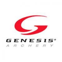 Genesis Archery