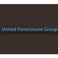 United Foreclosure Group