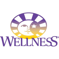 Wellness Pet Food