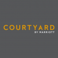 Courtyard TV Commercials