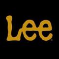Lee Jeans TV Commercials