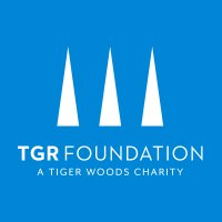 TGR Foundation