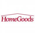 HomeGoods TV Commercials