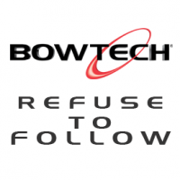 Bowtech Archery