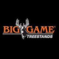 Big Game Treestands