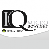 IQ Bow Sights
