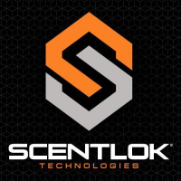 Scent-Lok