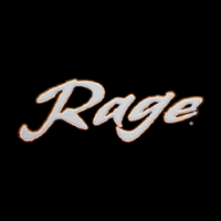 Rage Broadheads