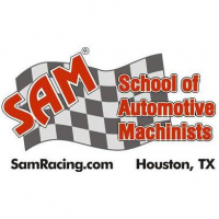 School of Automotive Machinists