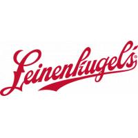 Leinenkugel's