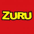 Zuru TV Commercials