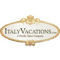 ItalyVacations.com