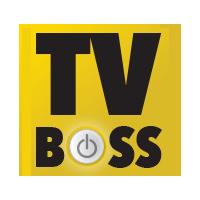 TV Boss