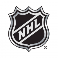 The National Hockey League Nhl Tv Commercials Ispot Tv