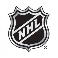 The National Hockey League (NHL)