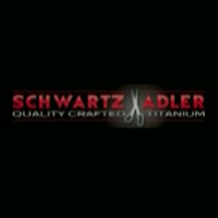 Schwartz Adler