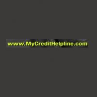 MyCreditHelpline.com