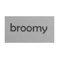 Broomy