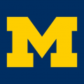 University of Michigan TV Commercials