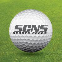 Golf Energy Bars