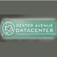 Dexter Avenue Data Center