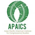 APAICS TV Commercials