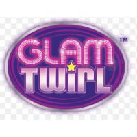 Glam Twirl
