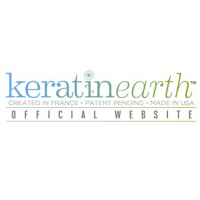 Keratin Earth