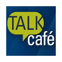 Talk Cafe