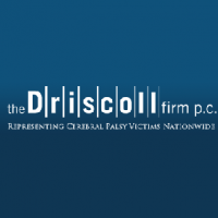 The Driscoll Firm