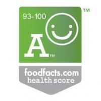 Foodfacts.com