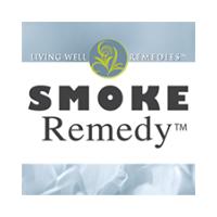 Smoke Remedy