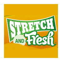 Stretch and Fresh