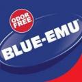 Blue-Emu TV Commercials